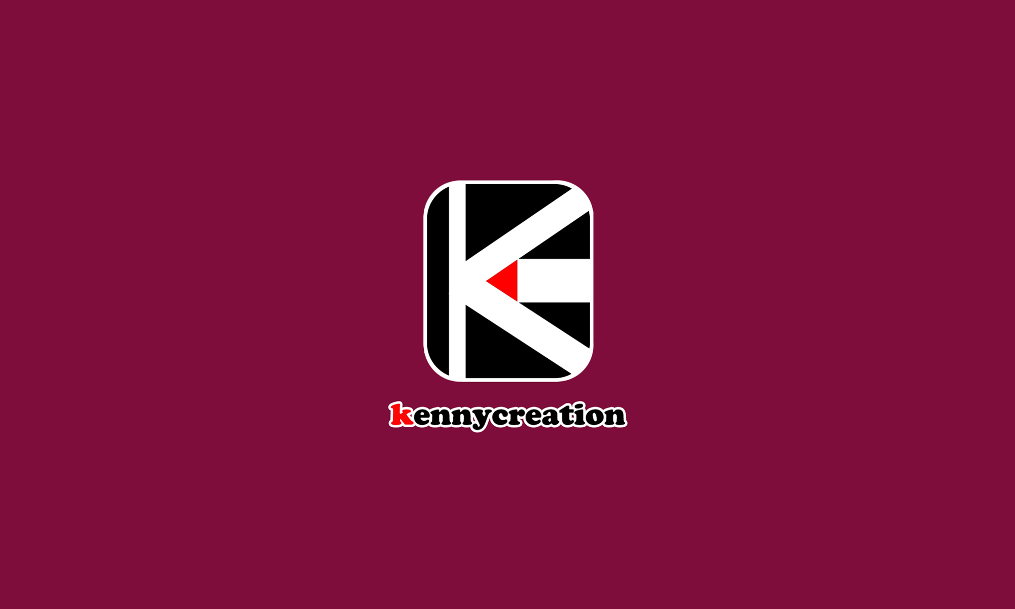 kennycreation
